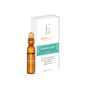 INSTANT REPAIR – (9 single-dose boosters of 2 ml)