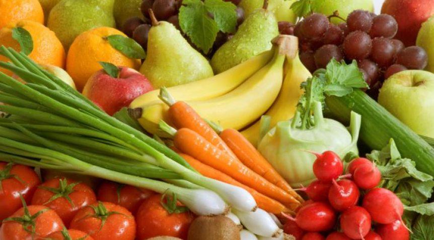 El retinol o vitamina A, ¿qué nos aporta?