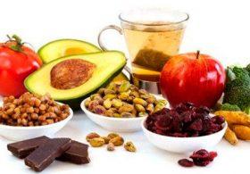 La vitamina de la juventud, ¿cuál es?